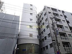 石川町駅 3.5万円