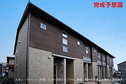 仙北町駅 5.2万円