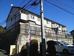 二宮駅 5.8万円