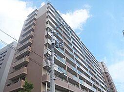 大阪市此花区西九条1丁目