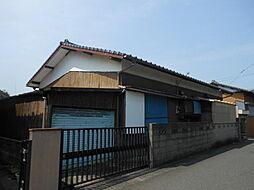 小倉北区篠崎五丁目19番10号