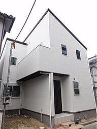神戸市垂水区五色山4丁目