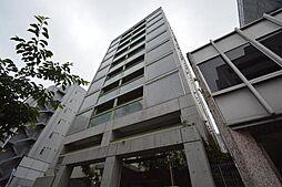 桜ヒルズ[5階]の外観