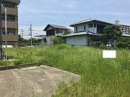 熊本市東区保田窪3丁目