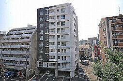 gala小倉 (ガーラコクラ)[902号室]の外観
