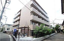 メインステージ中井駅前[210号室号室]の外観
