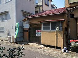 京都市伏見区向島庚申町