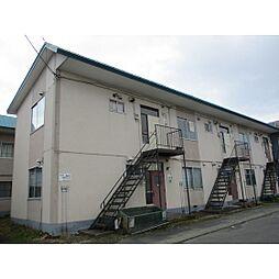 苫小牧駅 3.0万円