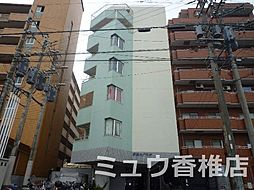 香椎宮前駅 1.6万円