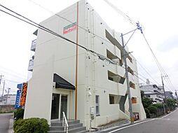 加納駅 2.1万円