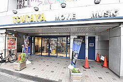 [テラスハウス] 神奈川県横浜市南区南太田2丁目 の賃貸【/】の外観