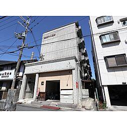【敷金礼金0円!】近鉄奈良線 近鉄奈良駅 徒歩15分