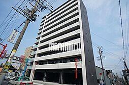 GRAN 30 NAGOYA[11階]の外観