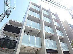 都営三田線 志村三丁目駅 徒歩6分の賃貸マンション