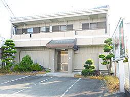 [一戸建] 三重県松阪市殿町 の賃貸【/】の外観