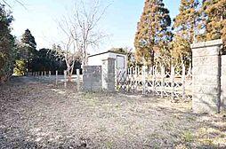 2063番 長生村一松1091− 土地892坪