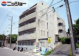 八草駅 1.9万円