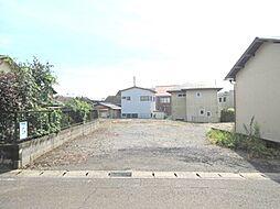 成田市本三里塚