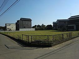 旭市神宮寺