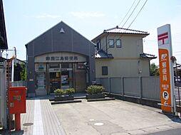 D-room南若松[2階]の外観
