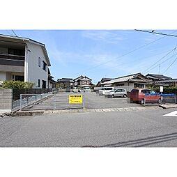 新開川橋 0.3万円