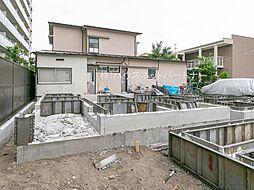 川口駅 4,890万円