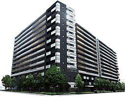 榴ヶ岡駅 15.0万円