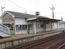 JR高山本線 古井駅 徒歩 約9分(約700m)