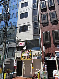 肥後橋駅 3.3万円