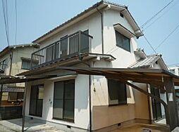 木屋町駅 7.8万円
