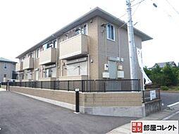 倉賀野駅 5.4万円