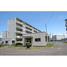 三河鹿島駅 2.7万円