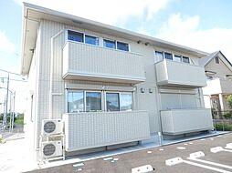 佐貫駅 6.0万円