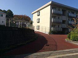 鷺沼駅 1.3万円