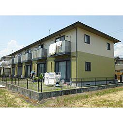 [テラスハウス] 神奈川県南足柄市壗下 の賃貸【/】の外観