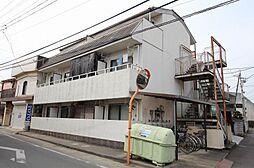 一宮駅 1.9万円