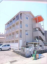 御井駅 2.6万円