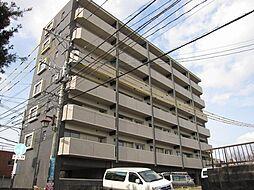水前寺駅 1.0万円