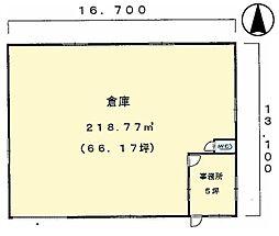 バス ****駅 バス19分 横山下車 徒歩1分