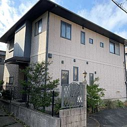 千葉寺駅 18.0万円
