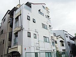 岸里玉出駅 2.4万円
