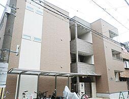 塚西駅 6.6万円