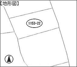 筑紫野市大字永岡