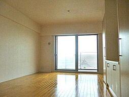オーベルグランディオ川崎(人気の大規模分譲マンション)[600号室]の外観