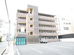 常陸多賀駅 5.4万円