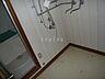 内装,1DK,面積29.78m2,賃料3.5万円,バス くしろバス北陽高校下車 徒歩4分,,北海道釧路市材木町