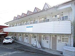 肥前麓駅 2.0万円