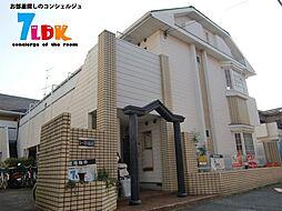 浮孔駅 2.0万円