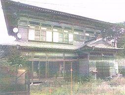 青森県八戸市湊町