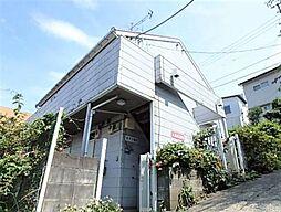 柿生駅 2.3万円